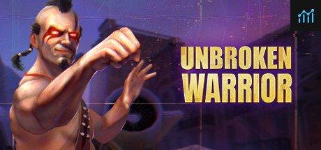 Unbroken Warrior System Requirements