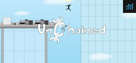 Unchained System Requirements