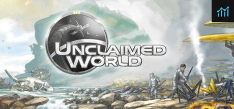 Unclaimed World System Requirements