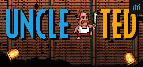 Uncle Ted System Requirements