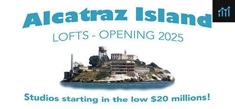 "UNCORPOREAL - ""Alcatraz Island Lofts"" System Requirements"