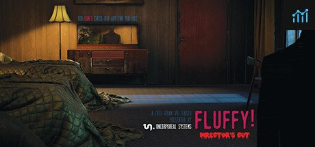 """UNCORPOREAL - """"Fluffy!"""" System Requirements"""