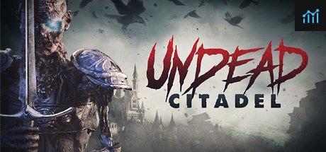 Undead Citadel System Requirements