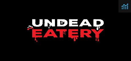 Undead Eatery System Requirements