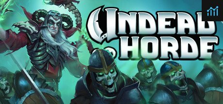 Undead Horde System Requirements