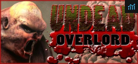Undead Overlord System Requirements