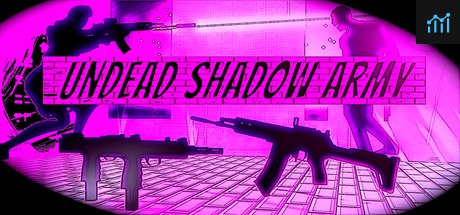Undead Shadow Army System Requirements