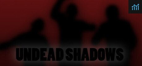 Undead Shadows System Requirements
