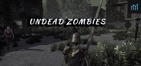 Undead zombies System Requirements