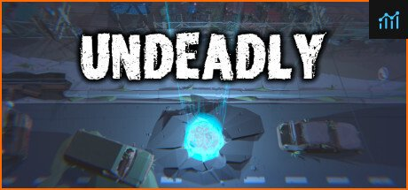 Undeadly System Requirements