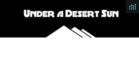 Under a Desert Sun System Requirements