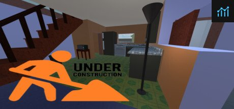 Under Construction: Summer City System Requirements
