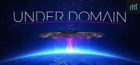 Under Domain - Alien Invasion Simulator System Requirements