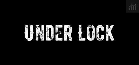 Under Lock System Requirements