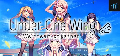 Under One Wing System Requirements
