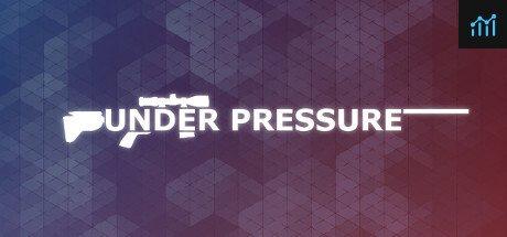 Under Pressure System Requirements