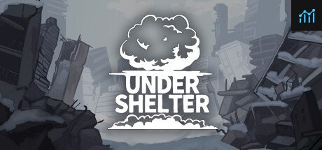 Under Shelter System Requirements