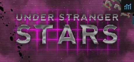Under Stranger Stars System Requirements
