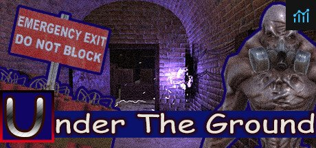 Under The Ground System Requirements