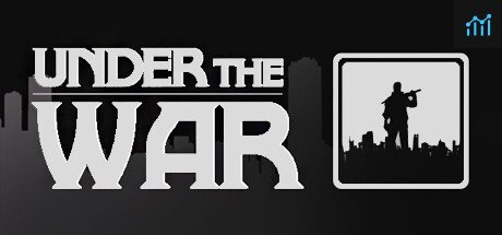 Under The War System Requirements
