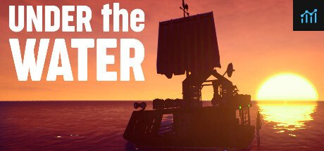 UNDER the WATER System Requirements