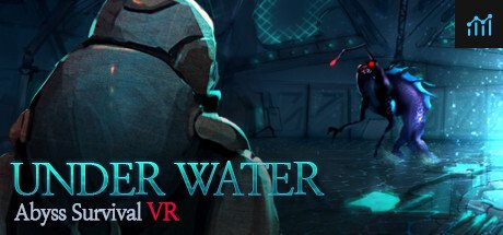 Under Water : Abyss Survival VR System Requirements