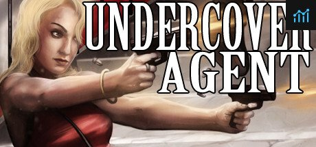 Undercover Agent System Requirements