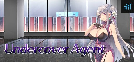 UndercoverAgent System Requirements