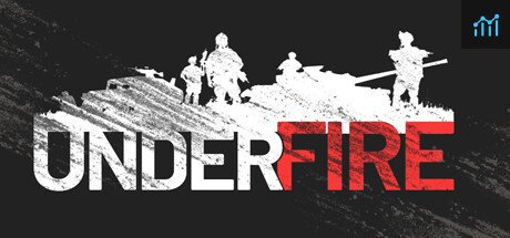 Underfire System Requirements