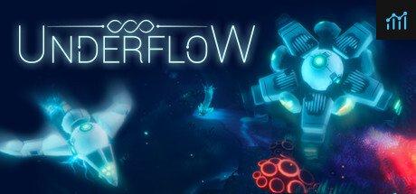 Underflow System Requirements