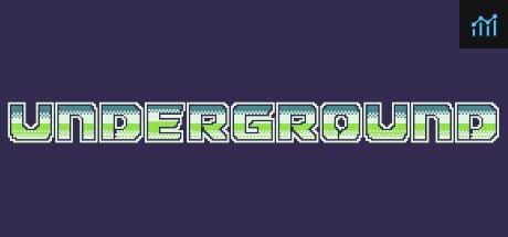 Underground System Requirements
