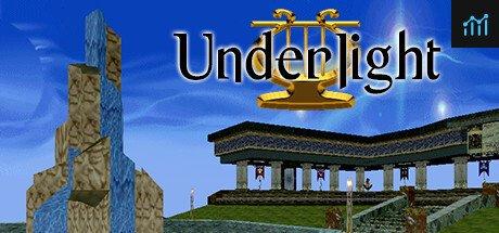 Underlight System Requirements