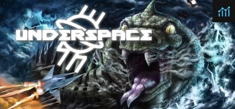 Underspace System Requirements