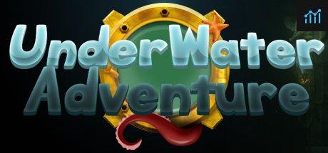 UnderWater Adventure System Requirements