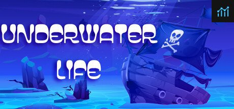 Underwater Life System Requirements
