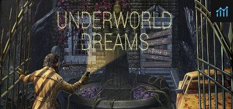 Underworld Dreams System Requirements