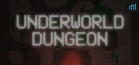 Underworld Dungeon System Requirements