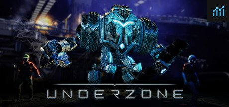 UNDERZONE System Requirements