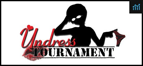 Undress Tournament System Requirements