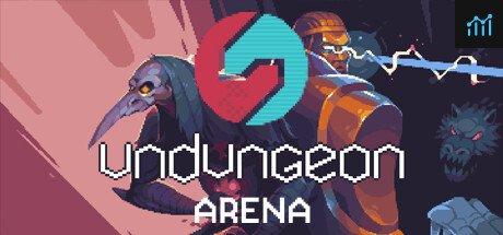 Undungeon Arena System Requirements