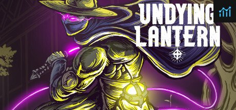 Undying Lantern System Requirements
