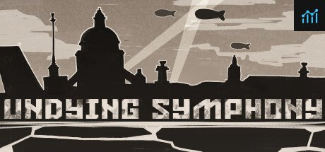 Undying Symphony System Requirements