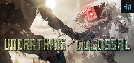 Unearthing Colossal System Requirements