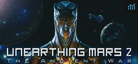 Unearthing Mars 2: The Ancient War System Requirements