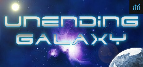Unending Galaxy System Requirements
