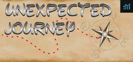 Unexpected Journey 奇幻之旅 System Requirements