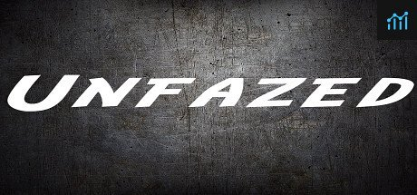 Unfazed System Requirements