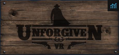 Unforgiven VR System Requirements