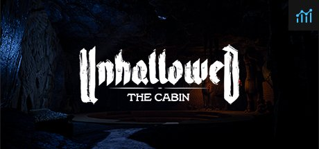 UNHALLOWED: THE CABIN System Requirements