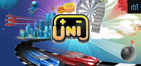UNI System Requirements